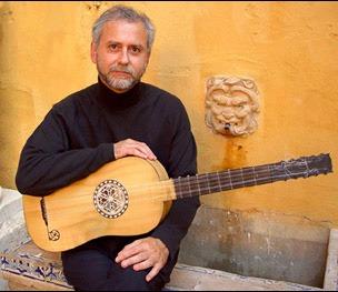Juan Carlos Rivera,