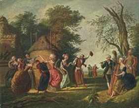Polonaise