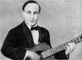 Emilio Pujol