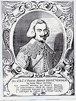 Giovanni Paolo Foscarini