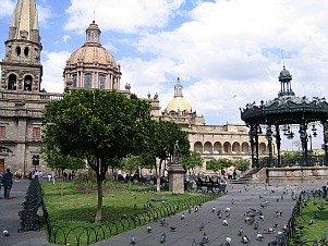 Guadalajara, Spain